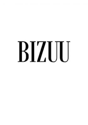 BIZUU