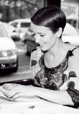 JOANNA SOKOŁOWSKA-PRONOBIS I KATARZYNA ZIELIŃSKA ZDRADZAJĄ KULISY FASHION DESIGNER AWARDS