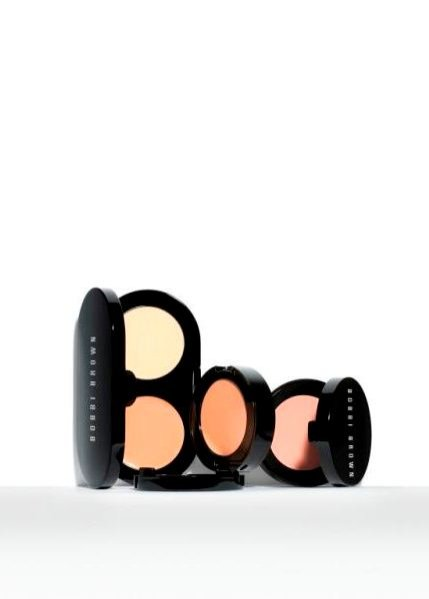 Bobbi Brown - Concealer Kit - 141 PLN