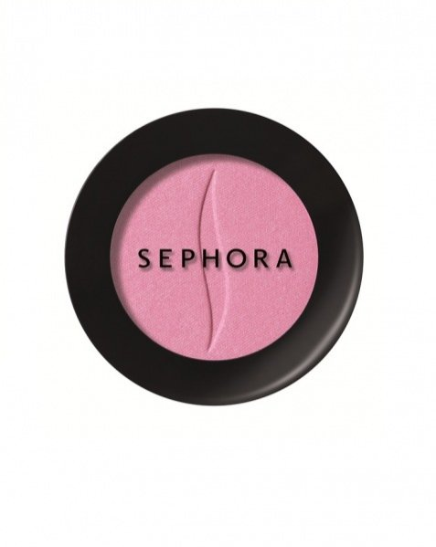 cień do powiek Sephora Colorful Mono Eyeshadow - 39 PLN