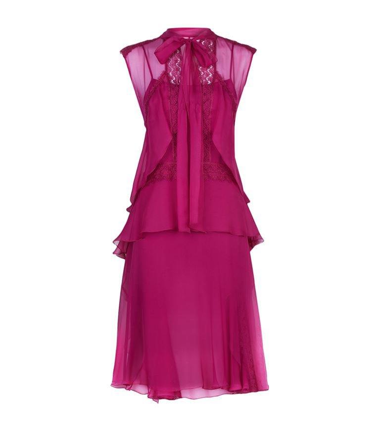 Sukienka Alberta Ferreti, 6500 pln