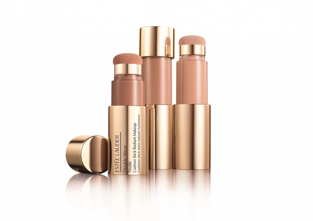Estee Lauder Double Wear Nude Cushion Stick Products