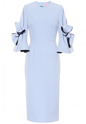 SUKIENKI NA ŚLUB DLA MATKI (DRESS CODE)