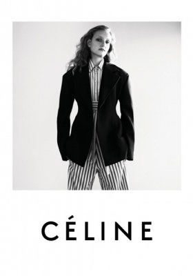 CELINE - KAMPANIA RESORT 2016