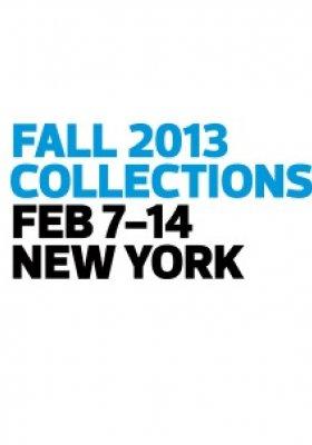 NEW YORK MERCEDES-BENZ FASHION WEEK NA ŻYWO!