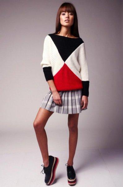 Nowa twarz agencji GAGA Models - orientalna Kamila
