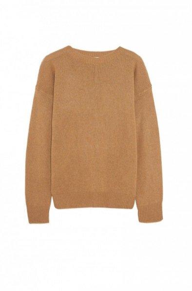 1. Sweter Marni, net-a-porter, ok. 2700PLN