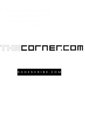 ZAMKNIĘCIE PLATFORMY THE CORNER I SHOESCRIBE NA WIOSNĘ 2016