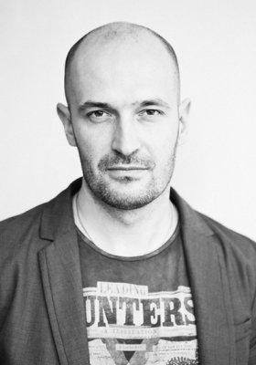 PIOTR STOKŁOSA - WYWIAD Z POLSKIM FOTOGRAFEM W PARYŻU