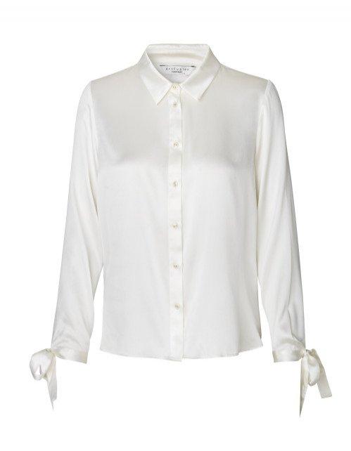 Koszula biała, Art Fusion Copenhagen/Showroom, 600 pln