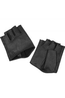 Rękawiczki bez palców 214 PLN