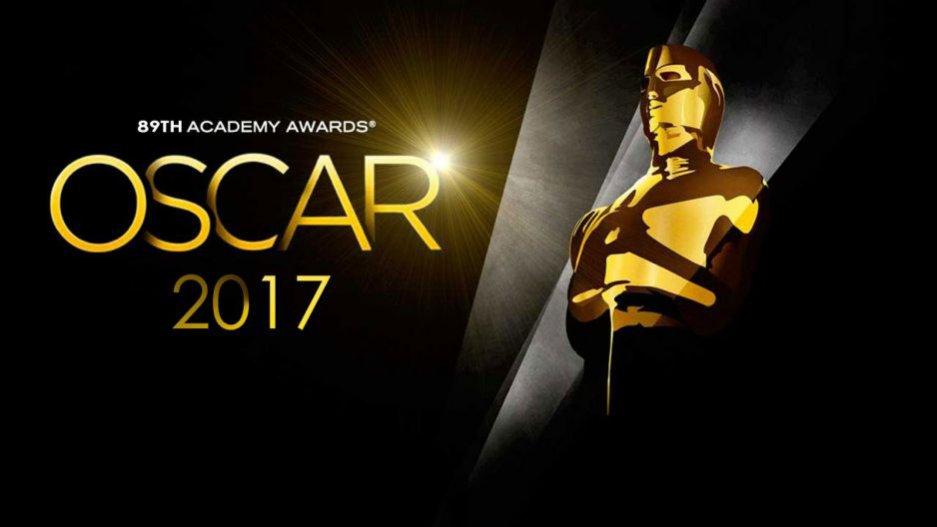 Oscar - nagrody