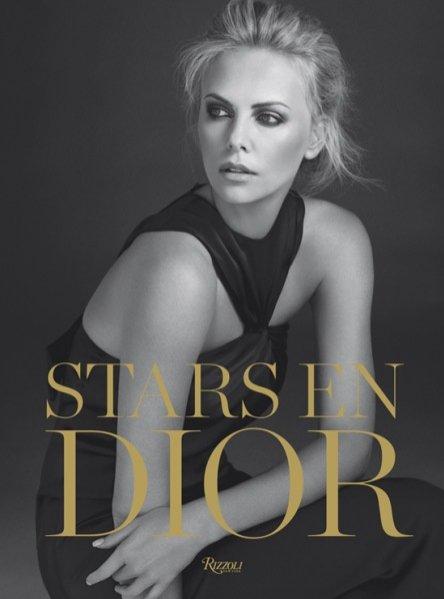 Słynne kreacje wielkich aktorek na wystawie Stars in Dior.