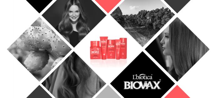 BIOVAX – kod: BIOVAX -15% na cały asortyment www.biutiq.pl (do 25.05.2017)