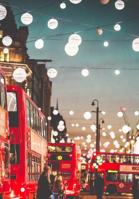 PARYŻ, LONDYN CZY GENEWA - DOKĄD NA ZAKUPY?