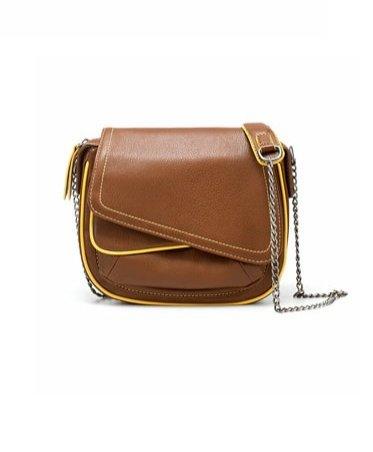 torebka Zara - było 99,90 PLN, jest 59,90 PLN