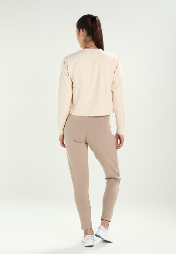 Spodnie treningowe, Adidas, 329 pln