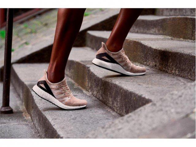 Marka Adidas uruchomiła nowy projekt Adidas Made For (AM4) - buty stworzone wspólnie z biegaczami (1)