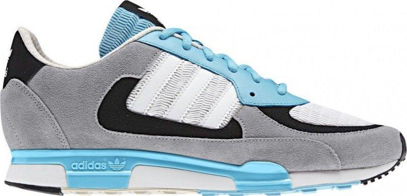 1. sneakersy Adidas Originals