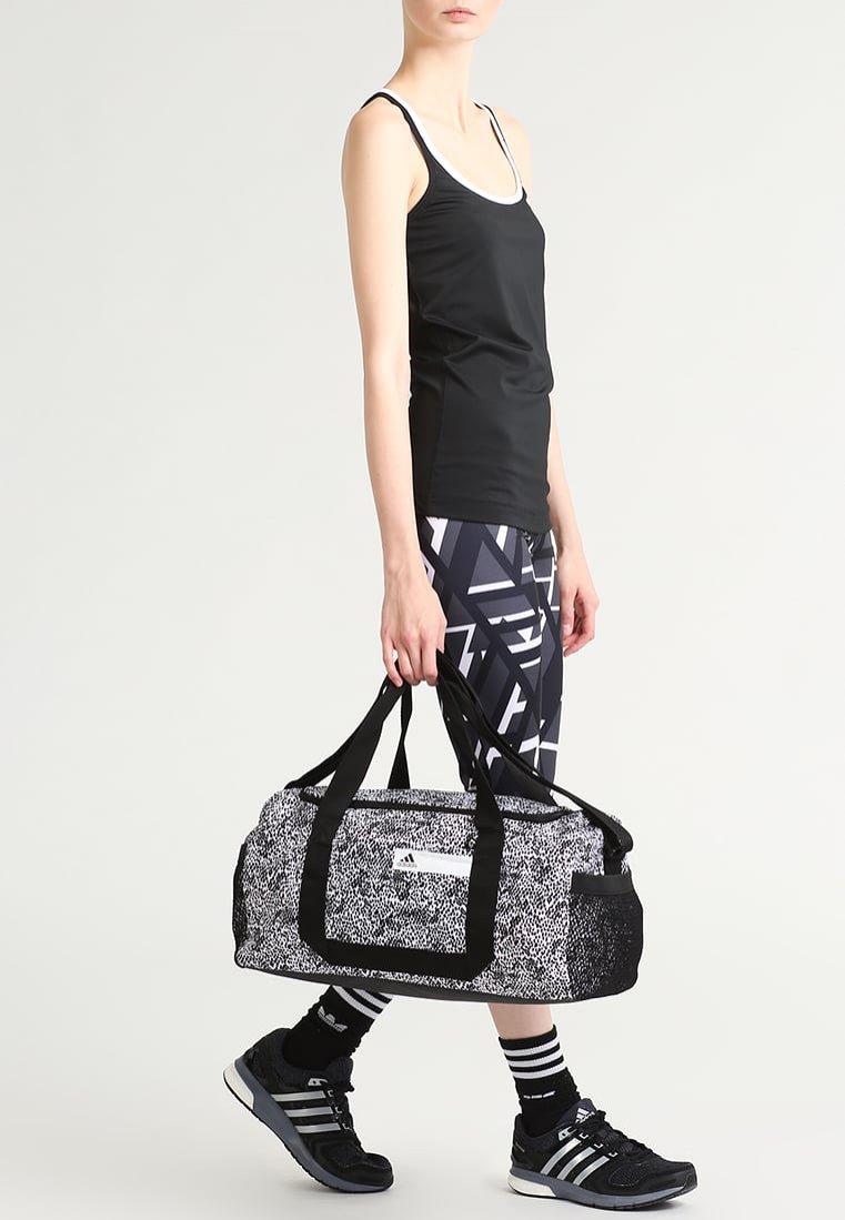 Torba sportowa Adidas, 159 pln