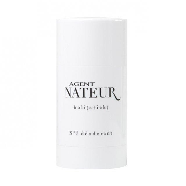 Antyperspirant naturalny, Agent Nateur, 19 usd