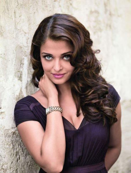 Aiswarya Rai Bachchan