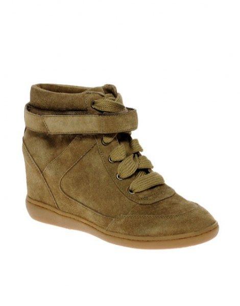 sneakersy Aldo ok. 430 PLN