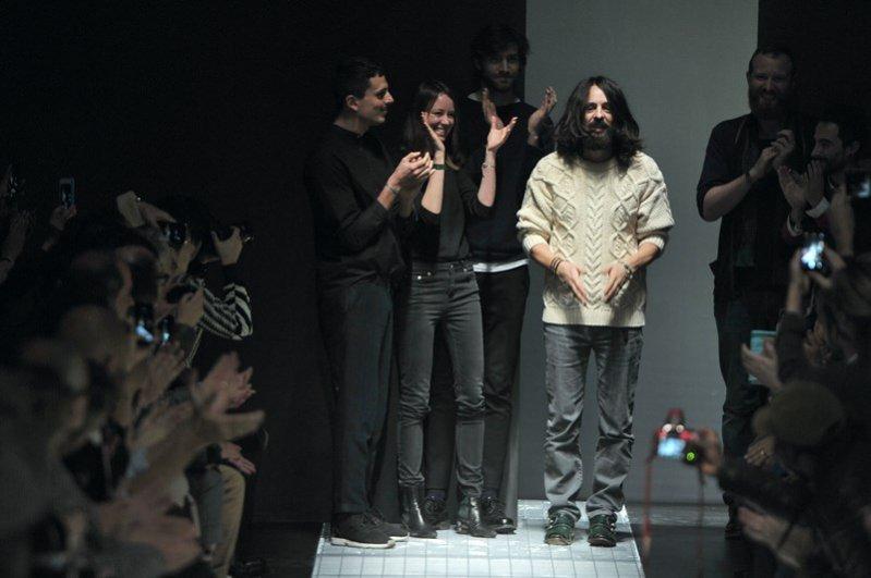 Alessandro Michele nowym Dyrektorem Kreatywnym Gucci