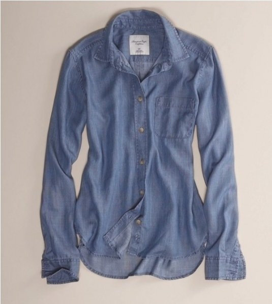 American Eagle Outfitters, 164,90 PLN