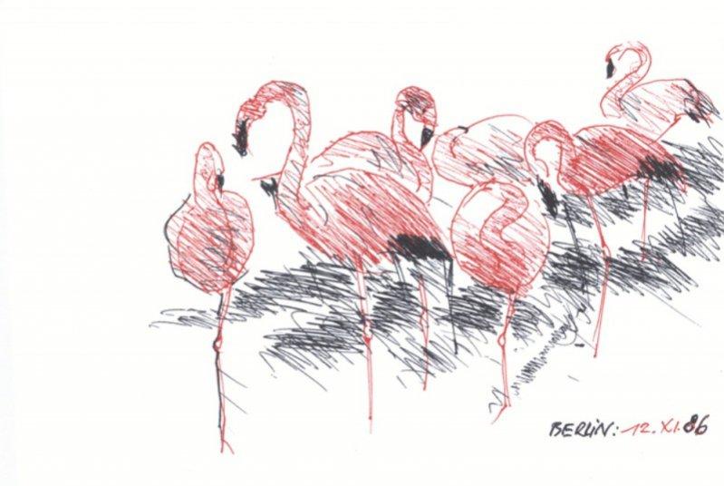 Sopot Art & Fashion Week - zapowiedź wydarzenia/wystawa prac Andrzeja Wajdy