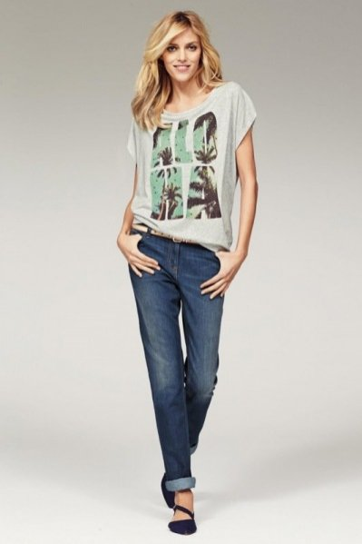 1. ANJA RUBIK W LOOKBOOKU NEXT LATO 2014