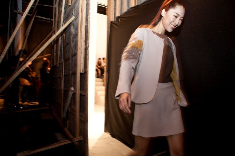 TFORCE w Tokio konkurs dla projektantów z udziałem Polki Anny Pitchouguiny