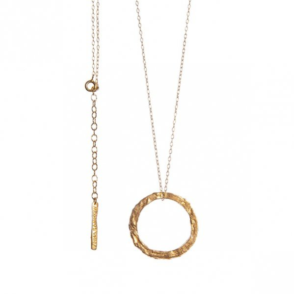 Nowa kolekcja biżuterii