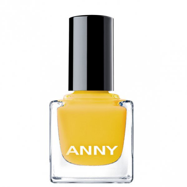 ANNY sun&fun surfer girls, 45 pln