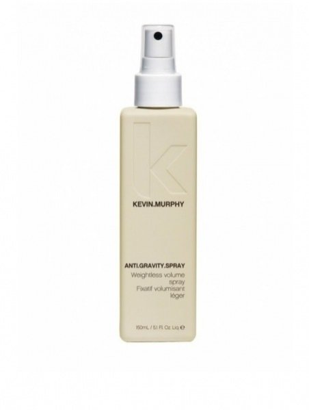 Anti Gravity Spray od marki Kevin.Murphy - 105PLN/150 ml