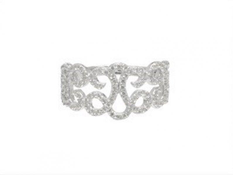 1. Biżuteria marki APM Monaco