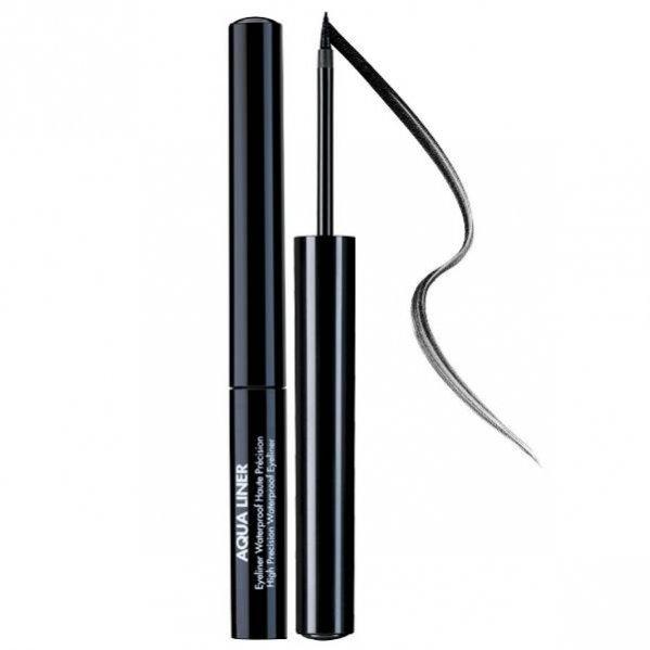 Wodoodporny eye liner, Aqua Liner Make up Forever, 112 pln
