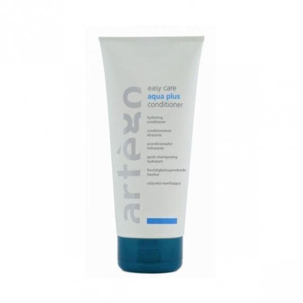 odżywka Artego Easy Care Aqua Plus - 31,50PLN/300ml, 55,90PLN/1000ml