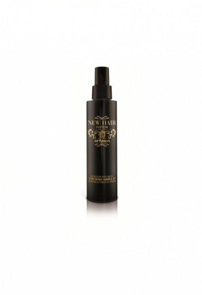 Linia New Hair System - fluid przyśpieszający wygładzanie włosów, cena: 79 zł