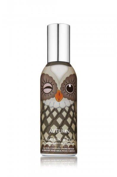Autumn perfumy do wnętrz B&BW 29 PLN