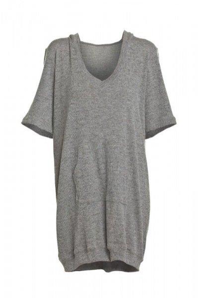 sukienka 303 Avenue - 500PLN