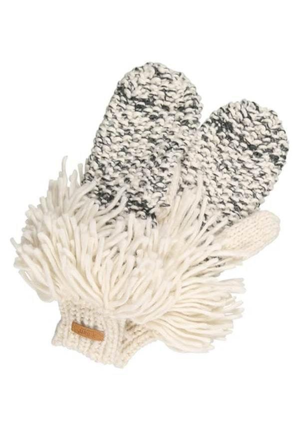 Ciepłe rękawiczki, Barts, 129 pln