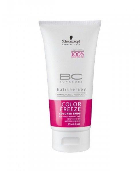 BC Color Freeze Fluid na Końce Włosów Farbowanych - 100 ml ok. 75 PLN