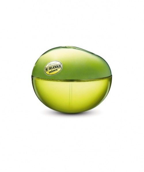 perfumy DKNY Be Delicious Eau So Intense
