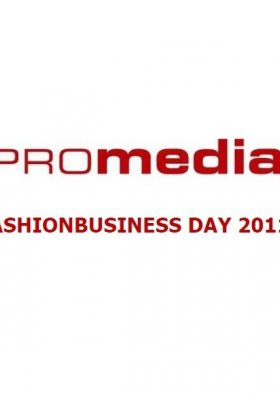 FASHION BUSINESS DAY 2011