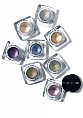 KONKURS BOBBI BROWN