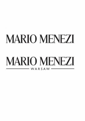 OFERTA PRACY W NOWEJ SIEDZIBIE MARKI MARIO MENEZI