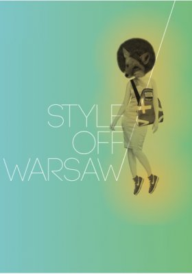 STYLE OFF WARSAW
