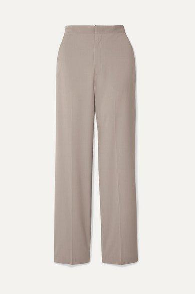 Mysie spodnie, Tibi/Net-a-Porter, 410 funtów