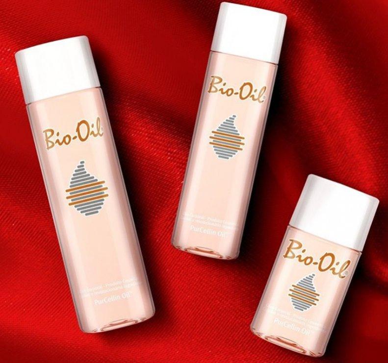 Bio-oil - kosmetyki